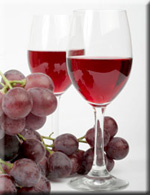 Resveratrol Influences Weight Loss Genes