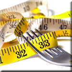Reduced Calorie Diet Leads to Faster Weight Loss