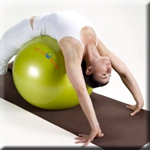 Exercise Fuels Weight Loss