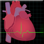 Preservatives and Sodium Cause Heart Disease