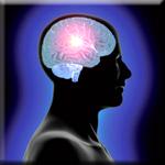 Minimizing Key Risk Factors Can Prevent Alzheimer's Disease