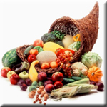 Diet Directly Affects Heart Attack Risk