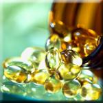 Heart Friendly Supplements Remove Arterial Plaque