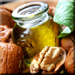 Healthy Fats Help Fuel Weight Loss