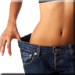 Permanent Weight Loss Requires More Than Diet and Exercise