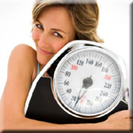 Diet and Exercise are Proven to Fuel Weight Loss