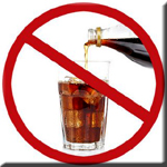 Soft Drinks are a Leading Source of Sugar Calories