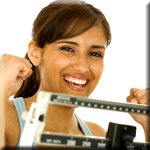 Motivation is Key to Permanent Weight Loss