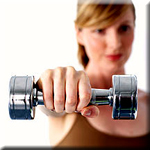 Weight Loss Will Ultimately Fail Without Exercise
