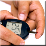 Monitor Post Meal Blood Sugar Levels