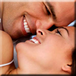 Intimacy Helps Prevent Depression and Improve Mood