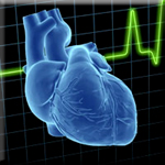 Diet and Lifestyle Used to Lower Heart Disease Risk