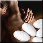 One Third of Statin Users Report Side Effects