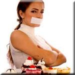 Diet Can Help Restore Healthy Brain Circulation