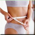 Make Slow Food Changes That Affect Metabolism