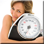Sensible Eating and Physical Activity Lead to Sustained Weight Loss