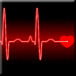 Exercise Directly Impacts Heart Health