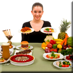 Making the Right Low Carb Choice