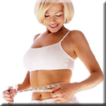 Many People Avoid Natural Nutrients for Weight Loss