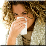 Vitamin D Effectively Fights Cold and Flu