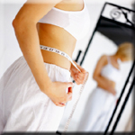 Improving Body Image Assists Weight Loss