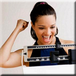 Setting a Realistic Goal is Key to Weight Loss