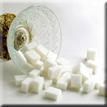 Avoid Sugar and Fructose and Drop Weight Fast