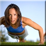 Regular Physical Activity Essential to Permanent Weight Loss