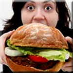 Most People Underestimate Calories and Portion Size
