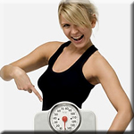 Permanent Weight Loss Needs to Become Part of Your Healthy Lifestyle