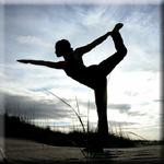 Yoga and Meditation Can Lower Stress Levels