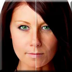 Signs of Aging Can Be Reversed with Diet and Lifestyle Changes