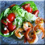 Leafy Greens Help to Prevent Diabetes