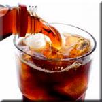 Sweetened Drinks Increase Risk of Developing Diabetes