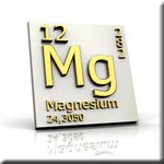 Magnesium is Essential to Heart Health and Diabetes Prevention