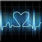 Multi Vitamin Use Shown to Slash Heart Disease Risk