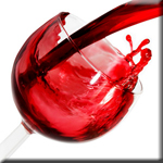Resveratrol Functions at the Genetic Level to Promote Health