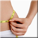 Powerful Nutrients Regulate Genes and Assist Weight Loss