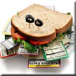 Manufacturers Mislead Consumers with Food Labels