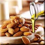 Monounsaturated Fats Help Prevent Diabetes