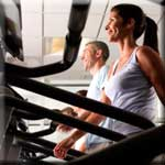 Structured Group Exercise Plan Assists Weight Loss Efforts