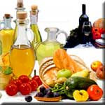 The Mediterranean Diet is the Sensible Choice For Weight Loss