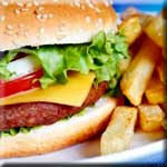 Processed Foods Alter Body Metabolism and Cause Weight Gain