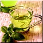 Green Tea is Known to Halt Dementia Including Alzheimer's
