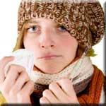 Avoid Sugar to Boost Immune Health