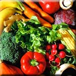 Adding More Fresh Fruit and Veggies Significantly Lowers Risk of Death