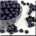 Blueberries are a Powerful Brain Antioxidant