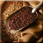 Coffee Compounds Lower Stroke Risk Significantly