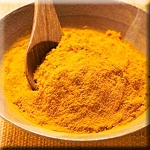 Powerful Indian Spice Helps Prevent Cancer Initiation