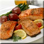 Omega-3 Fats are Required for Optimal Brain Health